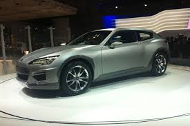 lexus lf lc concept fiyati tokyo motor show 2013 review auto express