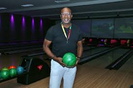 tony dorsett other celebrities turn out for 1st als celebrity
