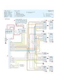 peugeot partner dimensions diagrams 12501674 peugeot partner wiring diagram u2013 peugeot expert