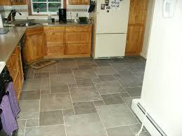 ceramic tile kitchen slate look kitchen tile floor kitchen