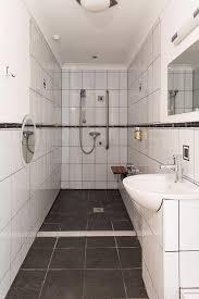 sle bathroom designs welland room 4 spanhoe lodge laxton bed breakfast
