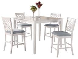 Kitchen Countertop Height Countertop Height Table And Chairs Kitchen Counter Stools Vintage