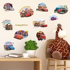 disney cars wall stickers uk wall murals you ll love wall stickers uk art kitchen
