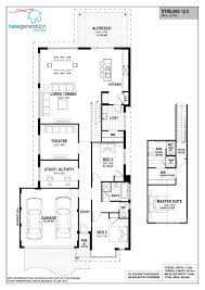 home designs perth home designs new generation homes
