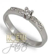 zasnubni prsteny zásnubní prsteny zlaté zlatnictvínoemi cz