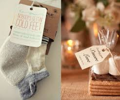 rustic wedding favor ideas diy rustic wedding diy wedding ideas invitations flowers for a