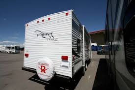 new and used rv travel trailers for sale rvhotline canada rv trader