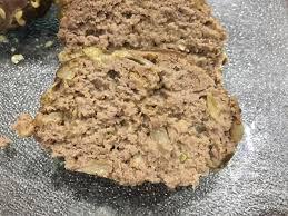 cuisiner mais de viande recette de oliver délices et pâtisseries