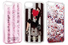 iphones for a penny at target black friday mixbin recalls 263 000 iphone glitter cases due to reported burns