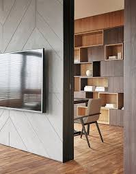 Best  Modern Wall Paneling Ideas On Pinterest Wall Cladding - Wall panels interior design