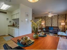 1 Bedroom Apartments In College Station | laurel ridge rentals college station tx apartments com