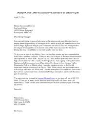 cover letter addresses how to write a cover letter in 2017 money cover letter contact