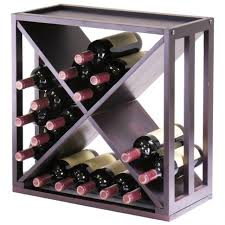 cabinet mount wine cooler kitchen room wine glass cabinet wall mount wine cabinet home depot