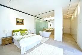 Master Suite Bathroom Ideas En Suite Bathroom Ideas