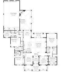 symmetrical house plans 240 best house plans images on architecture home