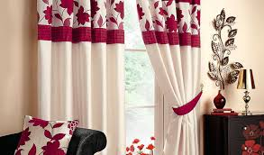curtains for livingroom curtains likable living room curtains gallery awe inspiring