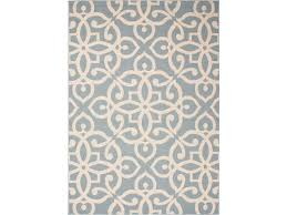 Yellow And Grey Outdoor Rug Area Rug Grey Blue Area Rug Shop Plain Navy Blue Rug Navy Blue And