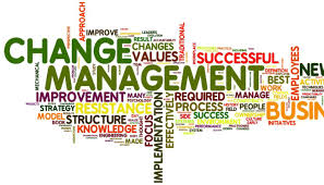 what is chagne made of what is change management mostafa sakr mba pulse linkedin