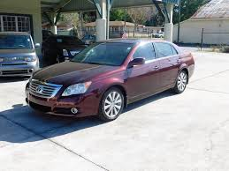 2005 lexus es330 nada used toyota avalon under 15 000 in florida for sale used cars