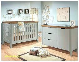 convertible crib and changing table gray baby cribs with changing table baby cribs with changing table