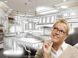 Kitchen Design Portfolio The Kitchen Design Portfolio How Designers Make Kitchen Dreams