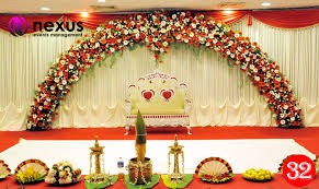 stage decoration images my web value