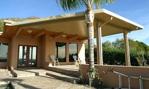 retractable porch awnings u2013 fos