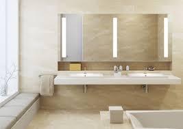 badezimmer braun creme badezimmer braun creme erstaunlich auf interieur dekor mit