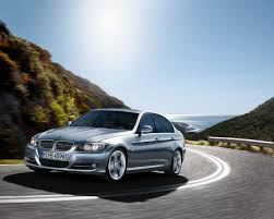 modified bmw 3 series photo collection bmw e90 sedan wallpaper