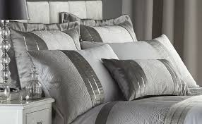light gray twin comforter silver light gray twin comforter lovely grey bed set color
