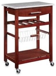 espresso kitchen cart the best cart