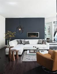 wohnzimmer farbe grau farbgestaltung im wohnzimmer wandfarben auswählen und gekonnt mischen