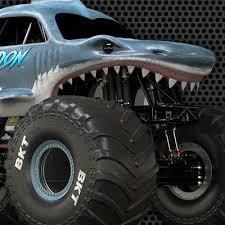 new monster truck new monster jam trucks for 2017 monsters monthly find monster