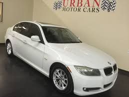 bmw arlington 2010 bmw 3 series 328i for sale in arlington tx from motor cars