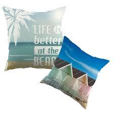 Beach Chair With Canopy Target Stunning Beach Chair Decorations 40 On Target Beach Chairs With