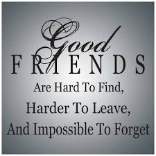 quotes pick me quotes for missing close friend quot my dear friend i need you to