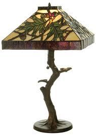 elegant home lighting fixtures chandeliers lamps ceiling and