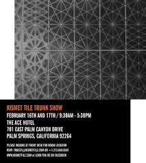 Palm Springs Home Design Expo by De Lab February 15 17 U003e Palm Springs Modernism Week Field Trip