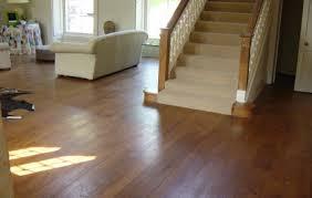 treework flooring wood flooring bristol somerset wiltshire