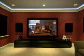 33 best home cinema images on pinterest cinema room