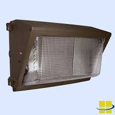 high performing led wall packs factory direct pricing