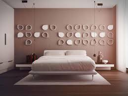 bedroom pictures of bedroom designs for married young couples