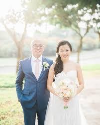wedding dress di bali simple wedding dress bisa di lepas by ts bridal bali