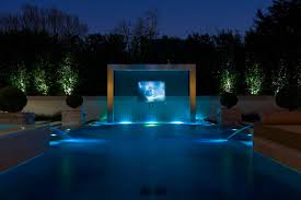 Backyard Outdoor Theater 10 Tips For Bringing Movie Night Into The Backyard U2013 Home Info