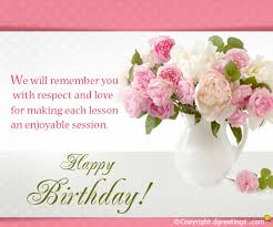 happy birthday card messages winclab info