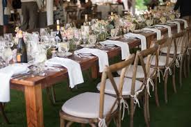 Dinner Party Ideas For 2016 Wedding Ideas For 2016 Mccarthy Tents U0026 Events Party And Tent