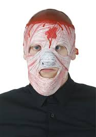 slipknot masks u0026 costumes halloweencostumes com