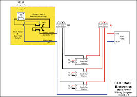 a dawn to dusk light switch wiring diagram for 2320a receptacle