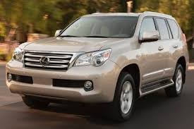 lexus gx 750 used 2010 lexus gx 460 for sale pricing features edmunds