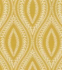 Waverly Upholstery Fabric Home Decor Fabrics Waverly Carino Buttercup U0026 Upholstery Fabric